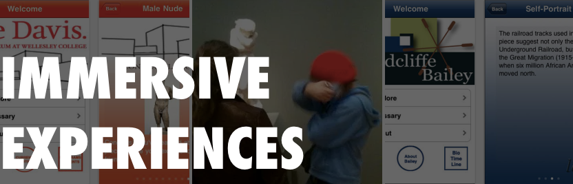 Immersive experiences title.png